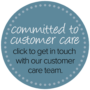 Committed to Customere Care